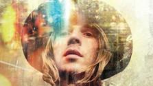 Album týždňa: Beck - Morning Phase