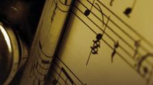 Hudobné pozdravy z Banskej Bystrice