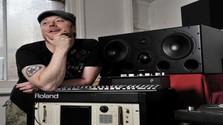Wilsonic_FM: Jack Beats / Napoleon Disco Tape