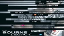 Kino_FM: hodnotenie Janky_FM a Peťa Konečného