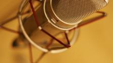 Rádio Slovensko - Ľudia a kontakty