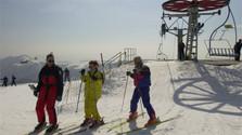 Zimná sezóna v Tatrách sa už môže začať