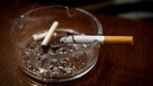 Mýty a fakty o fajčení