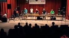Pozývame na 4. ročník Turntablism meeting_FM