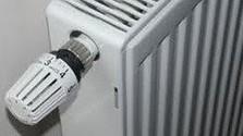 Merače a odpočty tepla