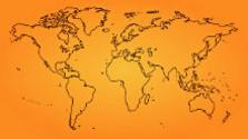 Štúdio svet – 20.12.2014