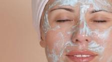 Kozmetika z rastlín – potreby na sprchovanie a holenie