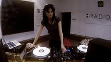 SIGNAll_FM - Záznam vysielania + tracklist (27.01.2013)