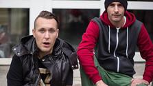 Bez Pózy_FM Live: Supa & Jozef Engerer