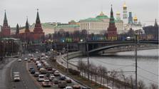 Russia to expel Slovakia's diplomat too