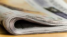 Politischer Kampf erreicht bald die Briefkästen der Bürger
