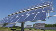 Zukunft der slowakischen Wirtschaft liegt in grünen Technologien
