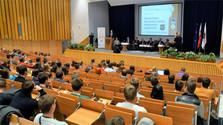 Bildungssystem: Mehr als 400 Verbesserungsvorschläge