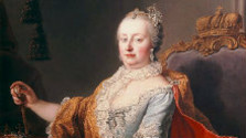 Bratislavské uličky ožili históriou žien