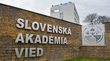 Slovenskí vedci vyvinuli najľahší supravodivý kábel na svete