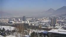 Považská Bystrica plánuje zaviesť v meste bezplatné wi-fi