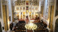 Я. Юран: Церковь и государство в СР плодотворно сотрудничают