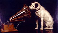 Musica Vocalis - Turandot