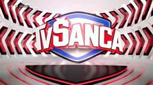 TV ŠANCA