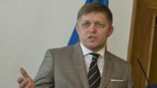 K veci: SMER stiahol návrh na odvolanie podpredsedu parlamentu Jána Figeľa...