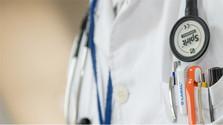 Slowakisches Gesundheitswesen braucht lt. OECD mehr Prävention