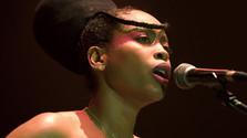 Najlepšia sobotná hudba: Erykah Badu aj Feist
