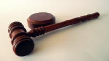 K veci: Občiansky súdny poriadok...