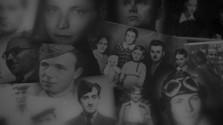 Osudy - 70.výročie konca druhej svetovej vojny