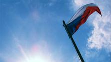 1989: Slovakia according to Karen Henderson 2