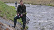 Ako loviť v slovenských vodách