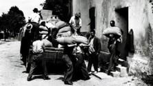Znárodnenie a kolektivizácia (1948-1959) II. časť