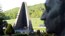 Дуклинская операция ознаменовала начало освобождения Словакии