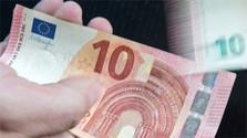La Slovaquie pour le salaire minimum européen