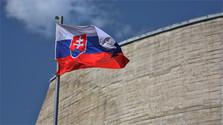 Descendientes de eslovacos emigrados a América desean a Eslovaquia un Feliz Año 2020