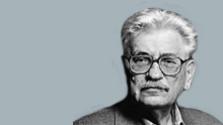 Ludvík Vaculík (1926-2015)