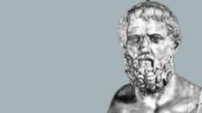 Sofokles (asi 496-406 pred Kr.)