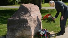 Pamätný deń Slovákov žijúcich v zahraničí