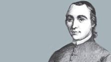 Juraj Fándly (1750-1811)