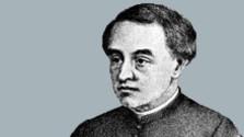 Anton Bernolák (1762-1813)