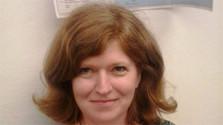 Vacances : Tania en Slovaquie