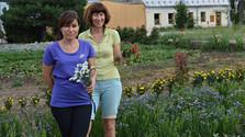 Ako žije poľnohospodárska škola cez prázdniny?