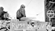 Československý rozhlas a okupácia v r. 1968