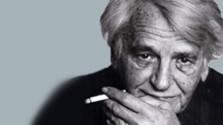 Ladislav Mňačko (1919-1994)