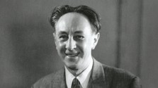 28. august 1959 - † Bohuslav Martinů