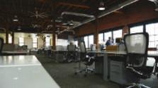 kancelaria-StartupStockPhotos.jpg