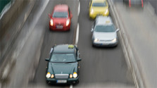 Новые правила для словацких таксистов