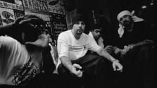 Bez Pózy_FM: koncert Cypress Hill