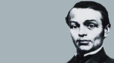 Ján Palárik (1822-1870)