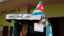 Comienzan los Días del Cine Cubano en nuestra capital