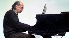30. september 1937 - * Valentin Silvestrov